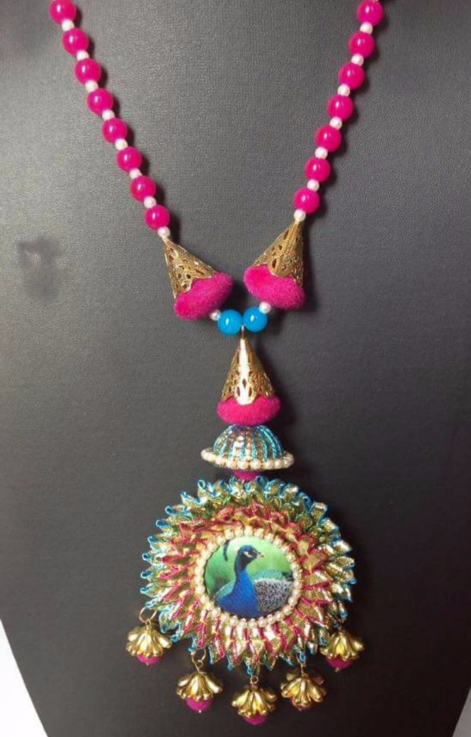 Exclusive Festive Fashion Collectibles at Pastel Peacock!
