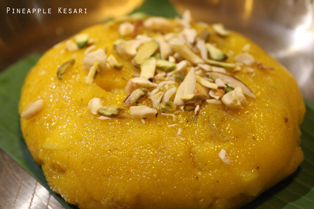 #NewInSuratTry Banana Patra for Authentic South Indian Fare!
