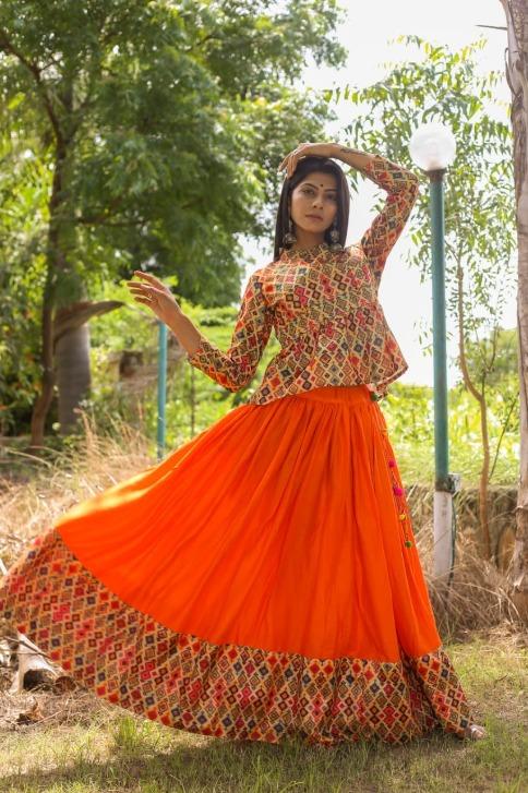 Nakshatra Navratri & Diwali Exhibition starts tomorrow!