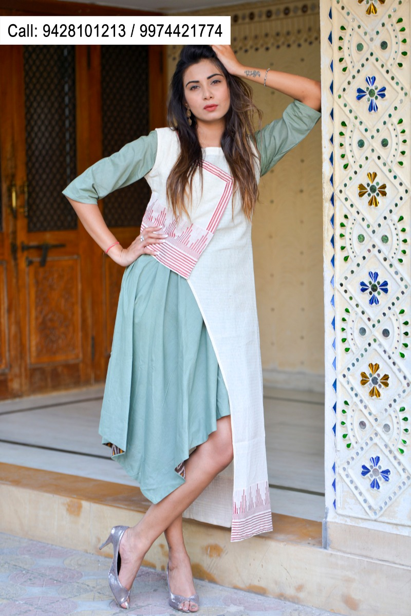 Exquisite Festive Fashion Preview by Kiaara Designs @Anay