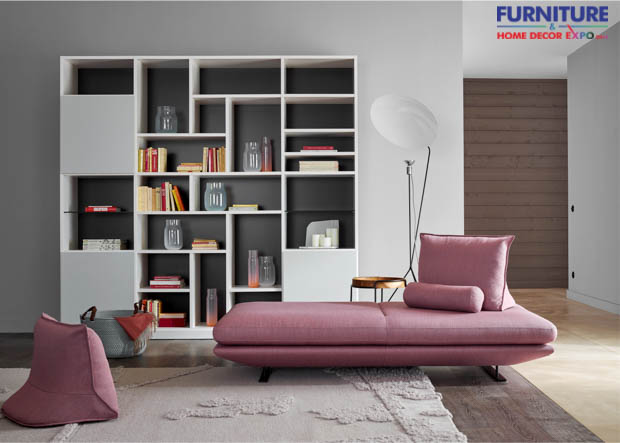Furniture and Home Decor Expo