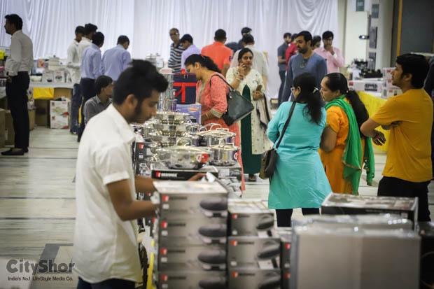 Home & Kitchen Shopping Festival | Upto 60% OFF