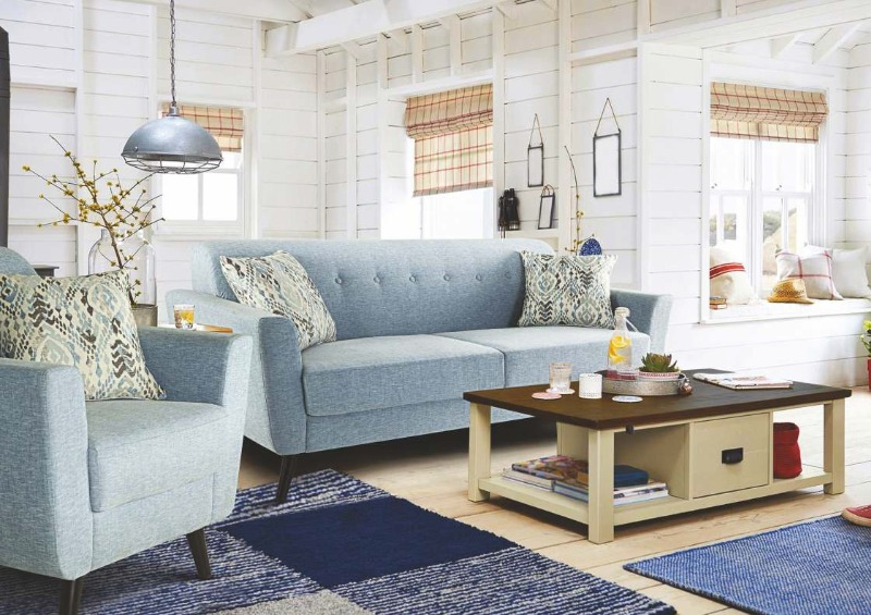 Furniture and Home Decor Expo 2020 coming up!