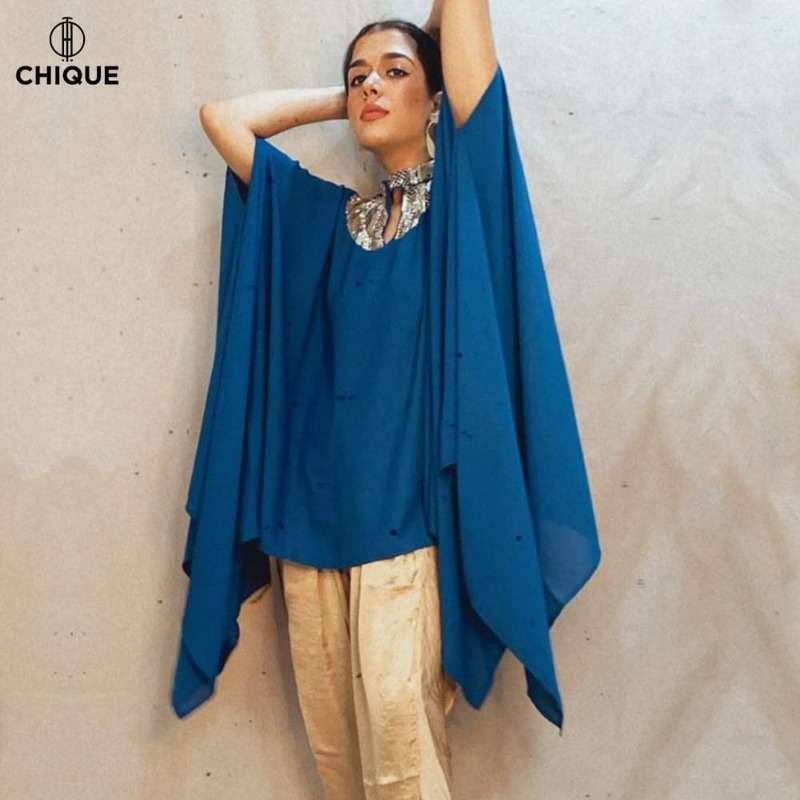 Exclusive Indowestern Womens wear brand- Chique