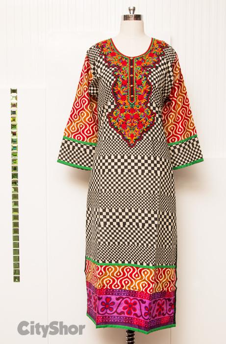 Elegant Wear at Avantika