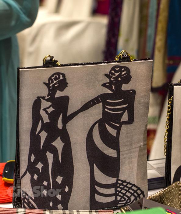 The Grand Wedding Shopping Festival