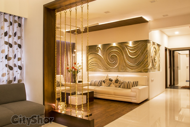 v k n interior designers make in india
