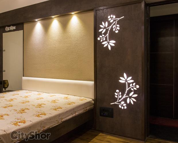 V.K.N Interior Designers: Make In India