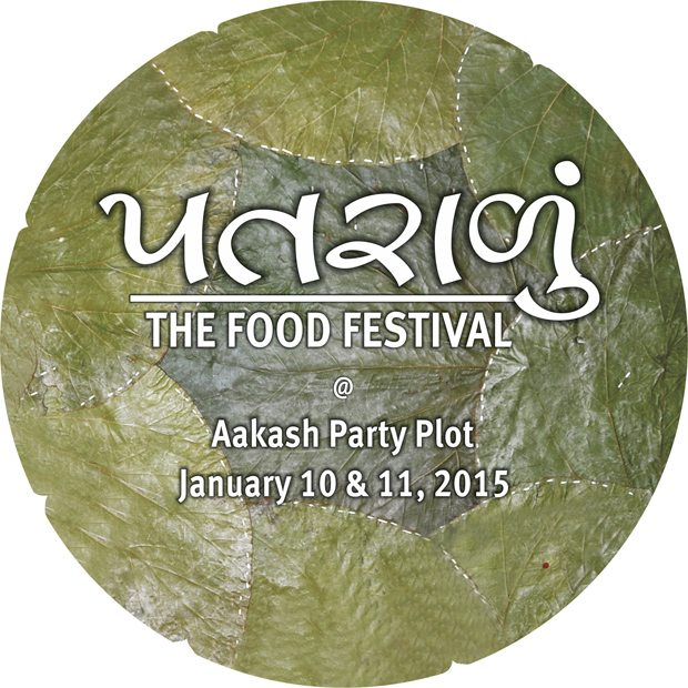 Patralu Food Festival
