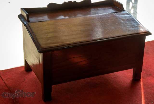 Teak Wood Furniture In Pune Teak Wood Sofas Set Of Pune Furniture Mod