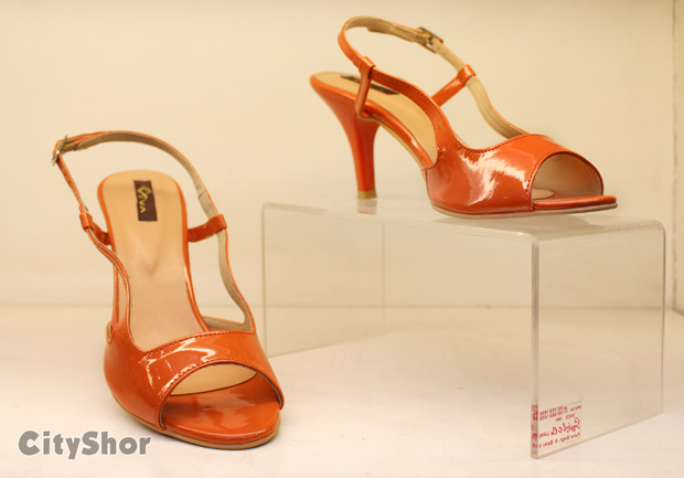 VIVA SHOES - The Biggest Footwear Store in the city