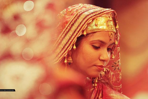 Sagar Chaudhary Photography