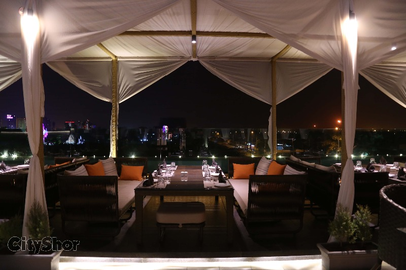 newinsurat classy open terrace dining experience at deck 9