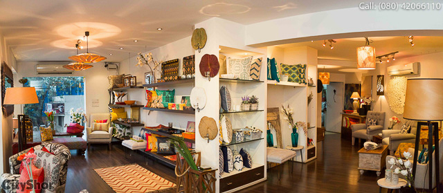 It's never too late to decorate. Check out Mulberry!