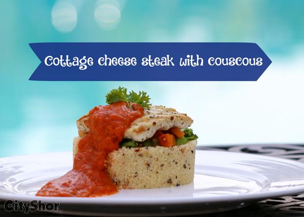 Indulge your taste buds in vegetarian culinary @ AARYA GRAND