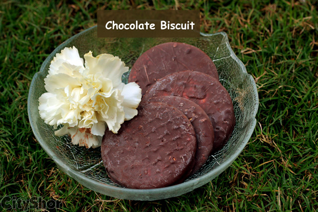 Home-made Exotic Chocolate Providers