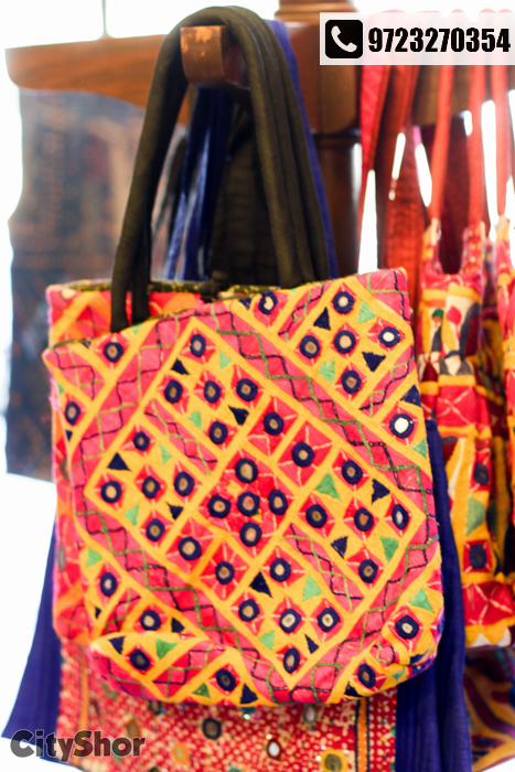 Virasat Exhibits with it's new arrivals at Anay Gallery