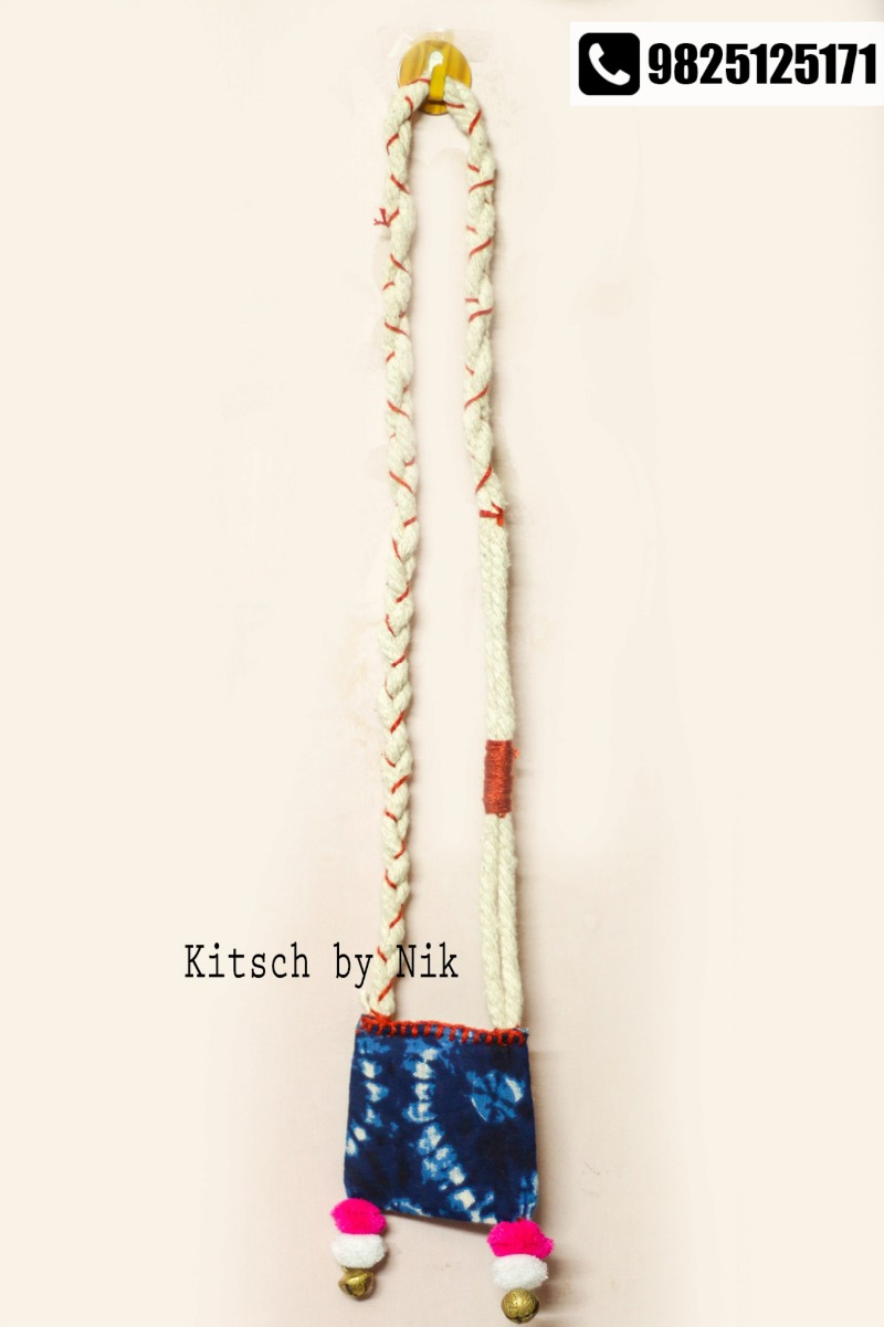 KITSCH BY NIK exhibits at  Little place's tasting event!