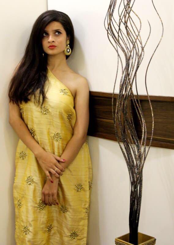 Nakshatra- NRI & WEDDING Exhibition starts tomorrow!