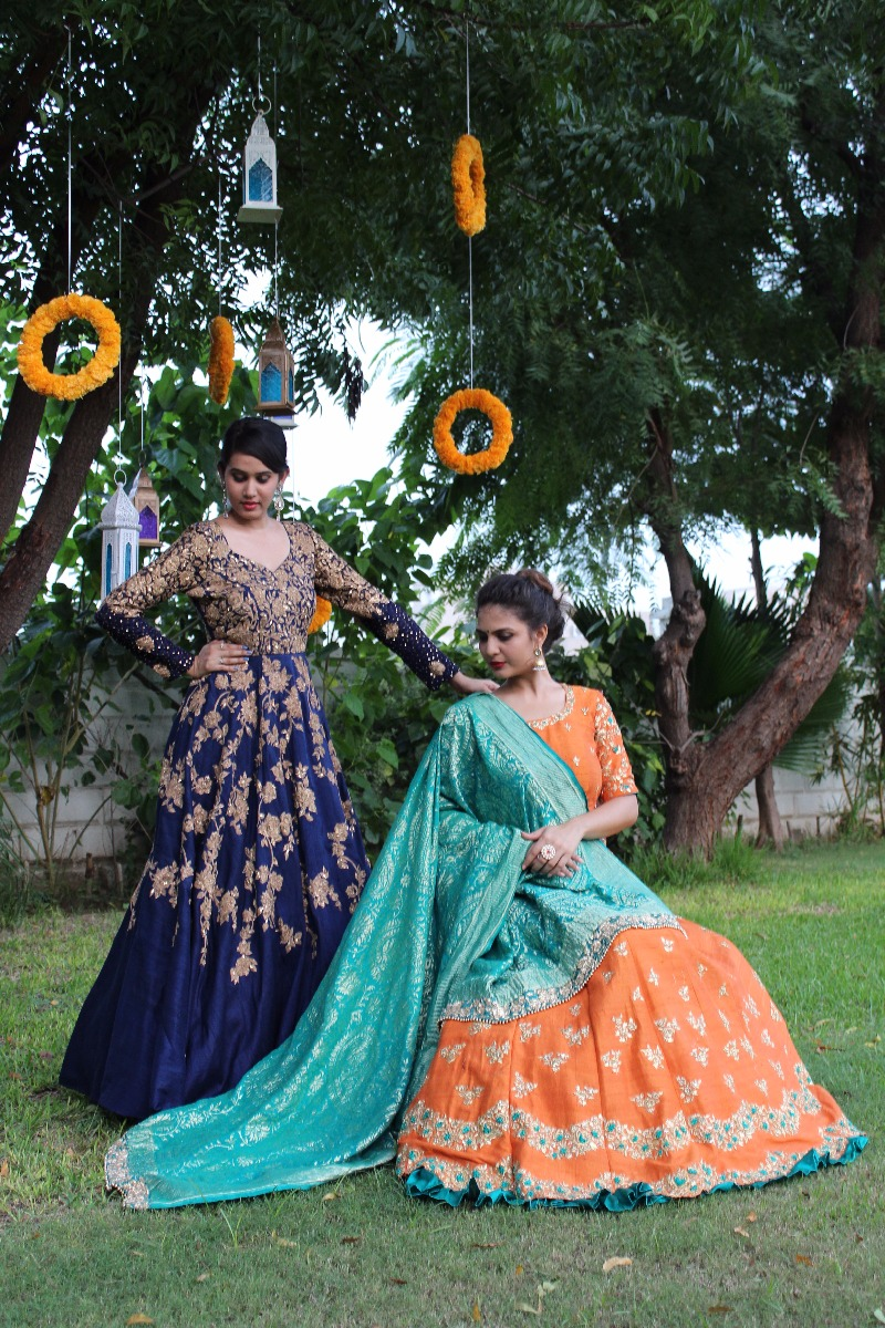 Get in sync with in Vogue Fashion. Buy attires from Hi-Life