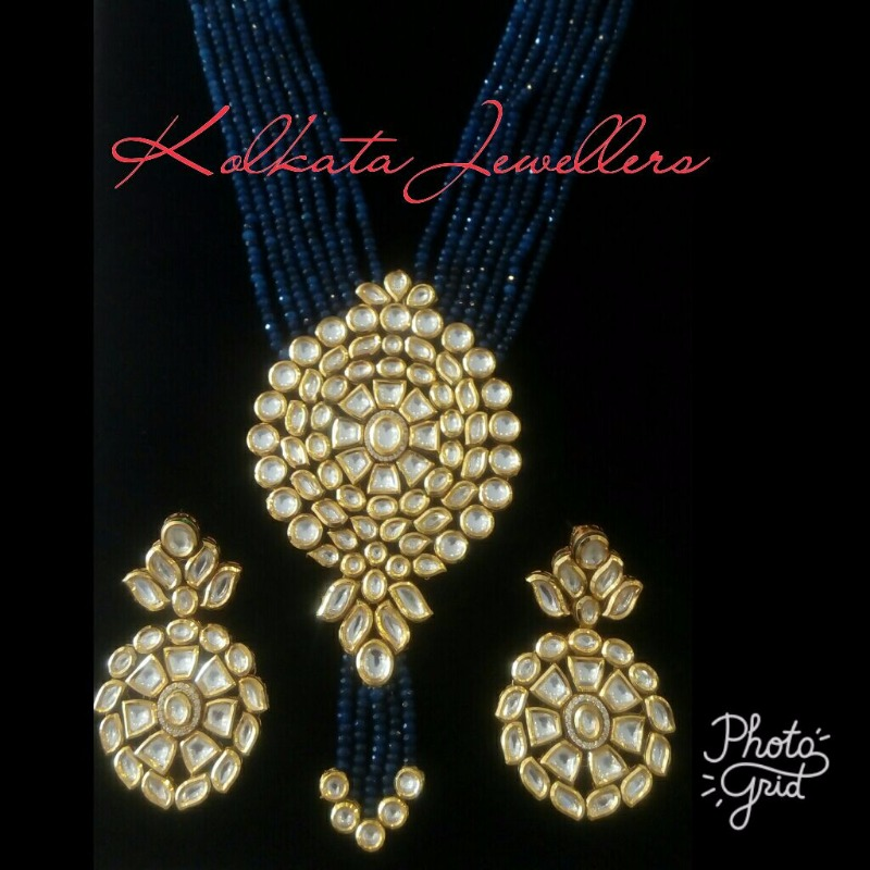 Showcase of Impeccable Wedding Fashion & Jewellery at Anay!
