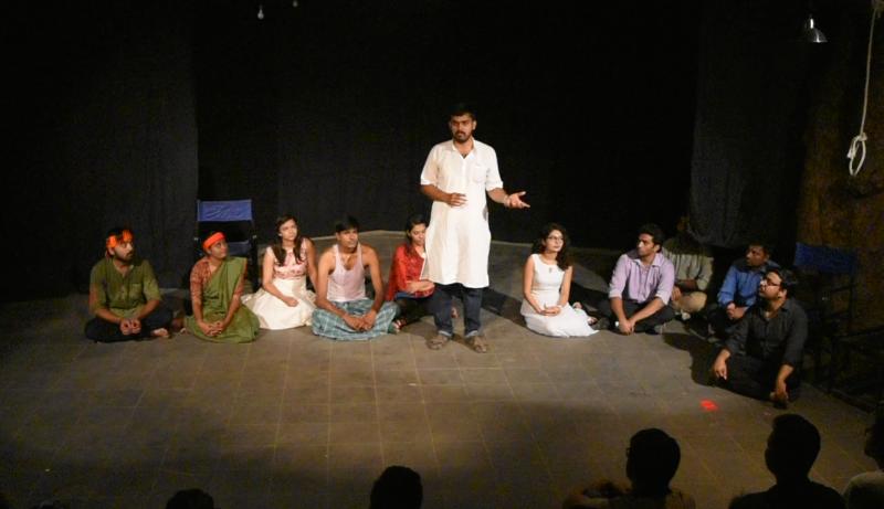 Think Outside the Box, Watch Gaur Farmaiye on 18th November!
