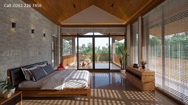 Better Lifestyle + Better Interiors By B.Design24 Studio!