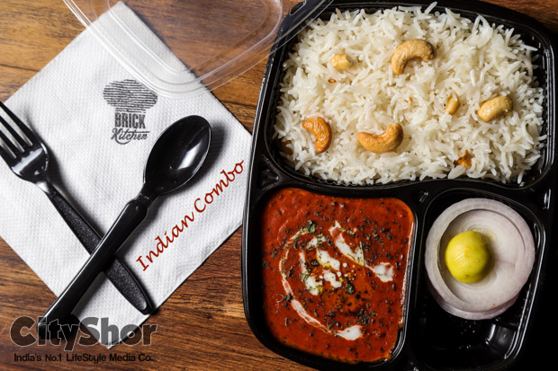 8 dishes that make Brick Kitchen a must visit!