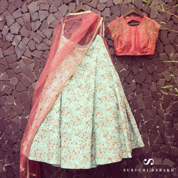 Hi Life Fashion & Lifestyle exhibition is back to Ahmedabad!