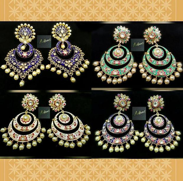 Get your hands on to best of Jewellery accessories @ Hi Life