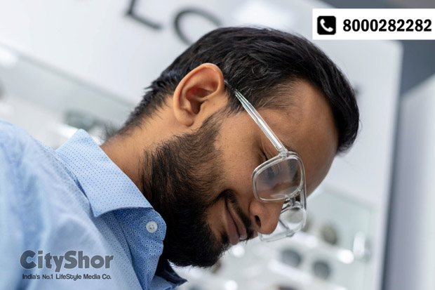 FLAT 500Rs OFF on minimum Purchase of 2500!