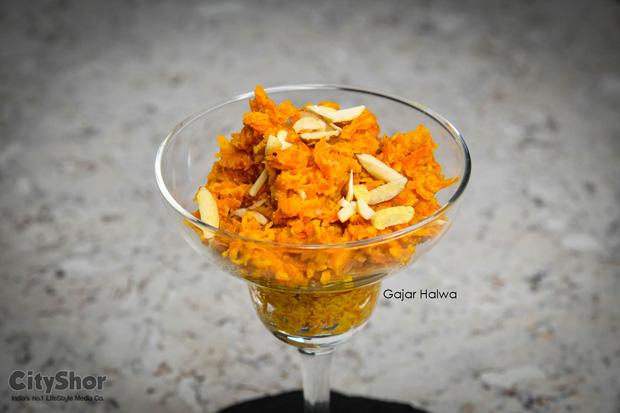Tempting Diwali Specials at Temptt only till 3rd Nov