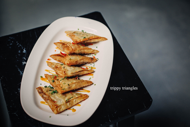 Happy Hours at Hungry Hippie, Koramangala Starting at Rs 350