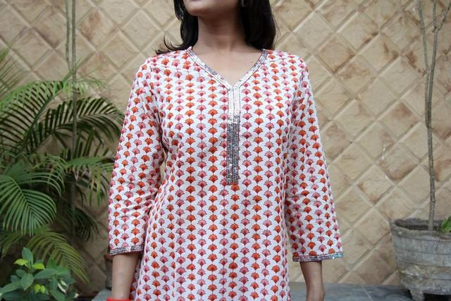 Mitraa Clothing Ahmedabad