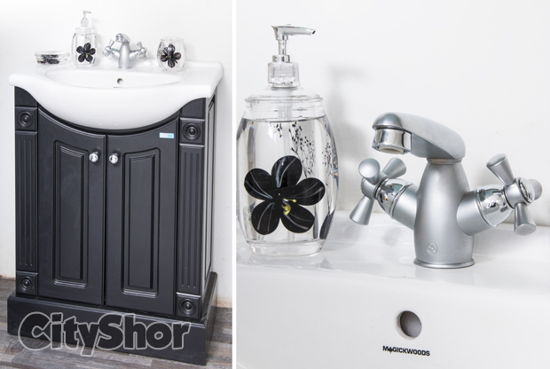 Out of this world bathroom fittings bath boutique for Bathroom accessories in ahmedabad
