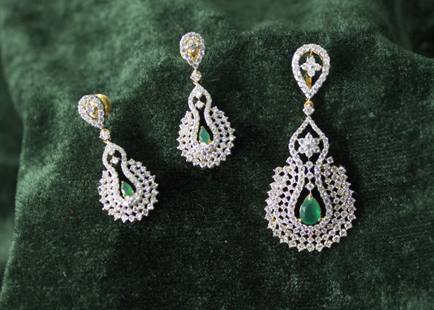 Don't Miss Out on K.M. Jewels at the Swayamvar Exhibition