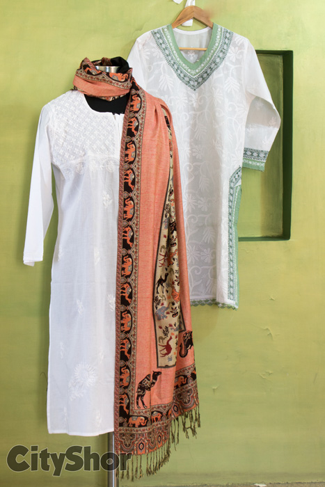 The best of Wear by SAFINAGUL at Anmol Gallery