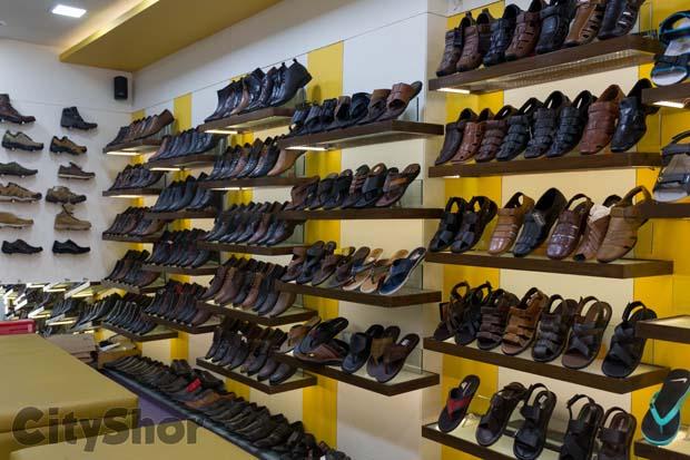 Reebok Shoe Stores In Kolkata