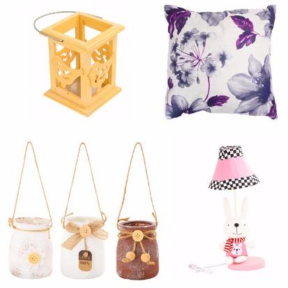 Fashion, accessories & home decor for all seasons @ SHOWCASE