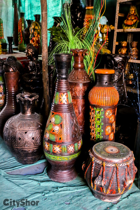 Ramdevnagar quirky home decor articles at affordable prices for Home decor quirky