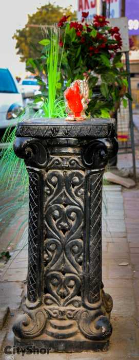 Ramdevnagar Quirky home decor articles at affordable prices