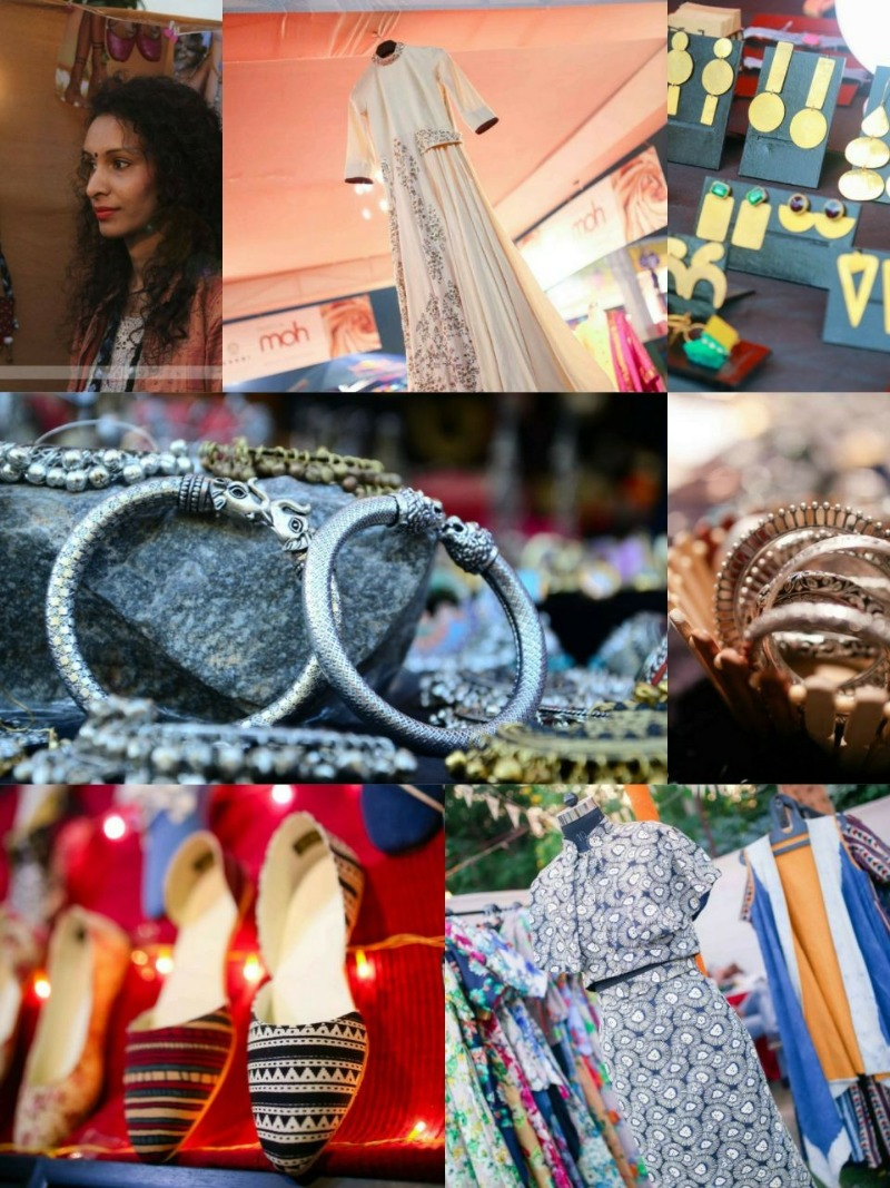 The Happiest Flea-stival of the city-Weekend Window returns!