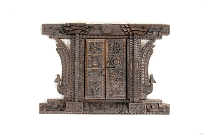 Shop Magnificent Home Decor for Your Abode on 22nd-23rd Dec