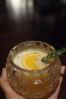 This All New Rooftop Kitchen is Perfect Party Spot in Parel