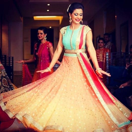 Visit Amit Sachdeva for Exquisite Couture This Season!