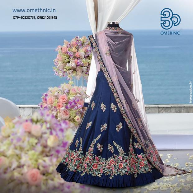 Fresh Arrivals | Western & Ethnic Fashion | Om Ethnic