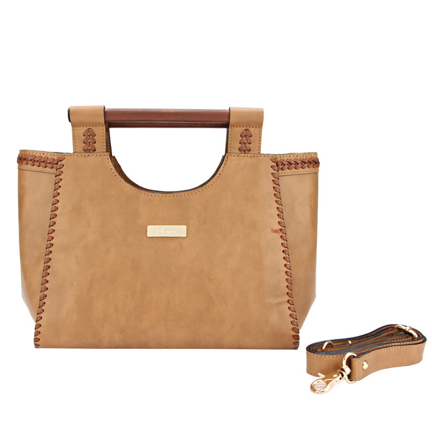 Witness Confluence of Fashion, Lifestyle, Decor @ Hi-Life!