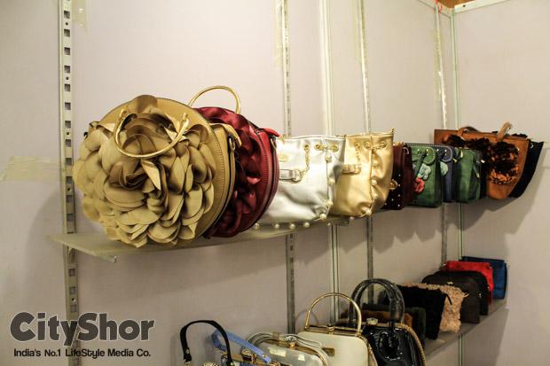 Didaar Designer & Wedding Show starts today!