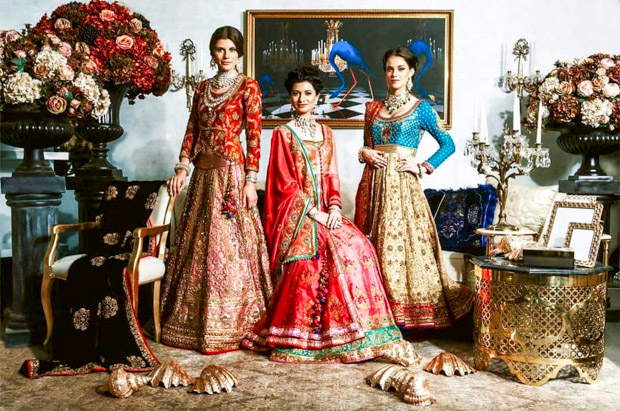 Urban Vivah the Grand Wedding Show Now in Ahmedabad