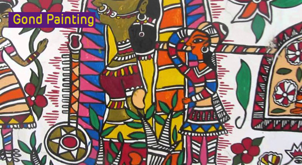 Indias Largest Handicrafts Exhibition 1st time in Ahmedabad
